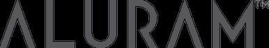 aluram hair products logo
