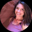 Kimberly Pearce Avatar